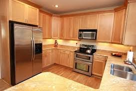 natural maple cabinets with granite natural maple cabinets with granite gerardoruizdosal info