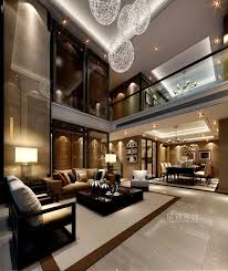 luxury home interior designs inspiring modern living room decoration for your home