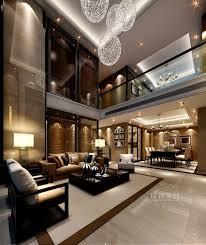 Amazing Home Interior Design Ideas Inspiring Modern Living Room Decoration For Your Home