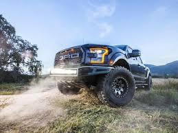 prerunner ranger raptor 2017 raptor n fab m rds pre runner front bumper no skid plate
