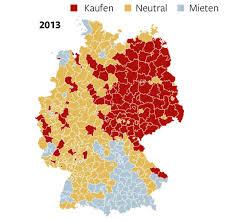 immobilien wo sich in deutschland der wohnungskauf lohnt welt