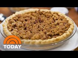 thanksgiving recipes morning america page 3 divascuisine
