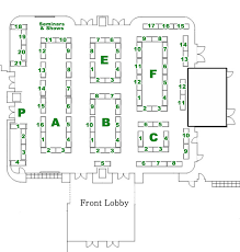 Floor And Decor Almeda 100 Floor And Decor Dallas Tx 100 Floor And Decor Morrow Ga