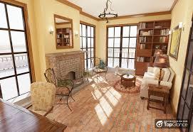 livingroom diningroom design ipad 002 render by tapglance jpg jpg