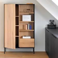 wooden cupboards large storage cupboards uk solid wood cupboards