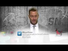 Texas Tech Memes - tech football kliff kingsbury reads fan tweets on espn s
