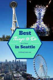 Tourist Map Of Seattle by 346 Best Images About Seattle On Pinterest Washington State