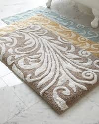 bathroom accent rugs 105 best bathrooms images on pinterest bath mat bath rugs and