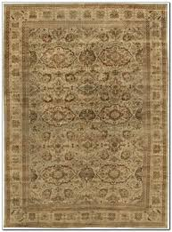 Pottery Barn Adeline Rug Pottery Barn Adeline Rug Review Willdrost