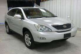 lexus cars kenya toyota cars for sale in kenya on patauza
