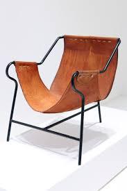 Vintage Designer Chairs 63 Best Furniture Vintage Images On Pinterest Furniture