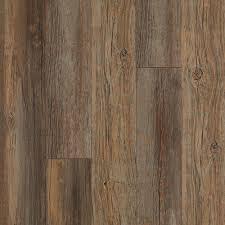 Laminate Plank Flooring Flooring Affordable Pergo Laminate Flooring For Your Living