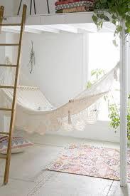 hammock in bedroom beautiful home design ideas rowald us