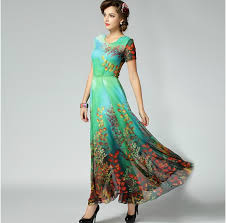 ideas about best long dress designs with short sleeves wedding