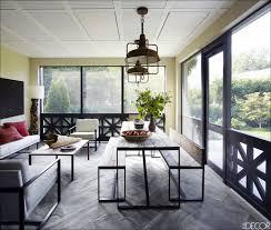 How Much Do Four Seasons Sunrooms Cost Architecture Magnificent Four Seasons Sunrooms Prices Prefab