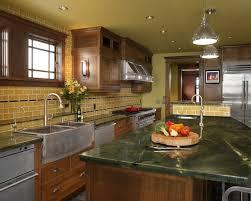 acrylic undermount kitchen sinks kitchen small stainless steel sink undermount granite kitchen