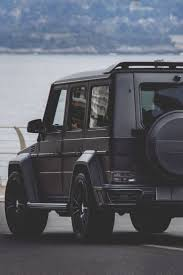 mercedes jeep gold 355 best mercedes benz suv images on pinterest car dream cars