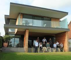 home interior design blog uk home designers uk new at nice luxury interior design london living