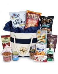 honeymoon gift basket cape cod specialties gift baskets totes coolers boxes bags