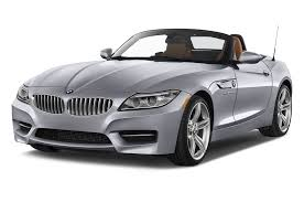 bmw z4 reviews research new u0026 used models motor trend canada