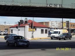 home depot black friday cicero mr taco u0026 austin blvd underpass ogden route 66 cicero il