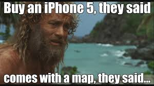 Survival Memes - 11 funny survival memes swiss family survival skills