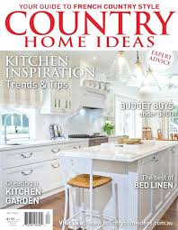 country home and interiors magazine country home and interiors magazine coryc me