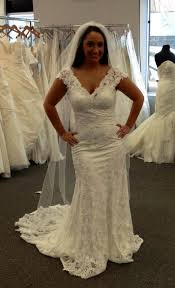wedding dress outlet vows bridal outlet boston a list