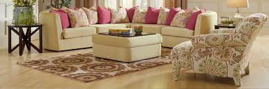 Living Room Furniture Warehouse Unique Design Reclining Living Room Furniture Attractive Ideas