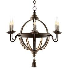 Country Chandelier Enchanting French Country Chandeliers 97 Country French