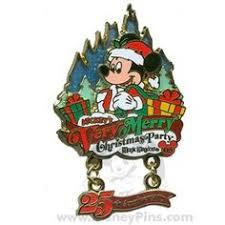 cartoons wallpaper mickey merry christmas mickey minnie