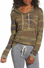 alternative apparel clothing t shirts hoodies u0026 more nordstrom