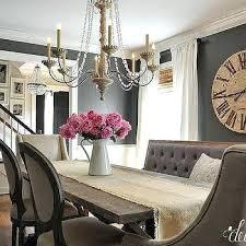 Modern Dining Room Colors Modern Dining Room Paint Ideas Living Room Inspiring Family Room