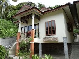 2 bedroom house inside garden homeaway karon