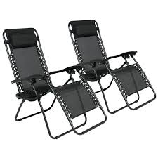 furniture outdoor lounge chairs costco lowes patio table