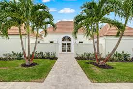 listing 12441 ridge road north palm beach fl mls rx 10247864
