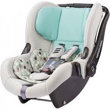 si e auto isofix groupe 1 20 best sièges auto images on baby car seats baby