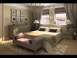 interior paint color ideas for master bedroom youtube