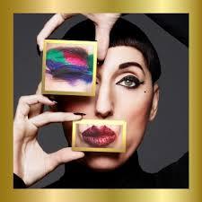 mac cosmetics black friday deals lip conditioner tube mac cosmetics official site