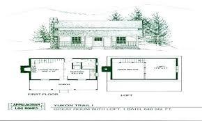 one room cabin floor plans one room cabin designs architecture single room cabin floor plans