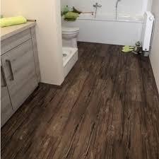 bathroom vinyl flooring ideas amazing luxury vinyl flooring bathroom wonderful bathroom floor
