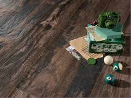 Laminate Flooring Dublin Prices Porcelain Stoneware Wall Floor Tiles Dublin By Flaviker