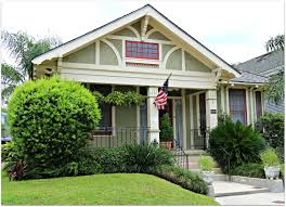 craftsman style homes new orleans porches verandas and outdoor