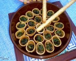escargot cuisine recette beurre d escargot 750g