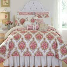 Medallion Bedding Styles Dransfield And Ross Bed Sheets At Ross Ross Department