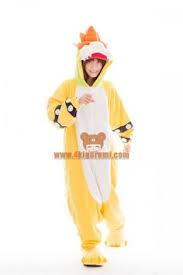 King Koopa Halloween Costume Bowser Costume Guide Bowser Costume Bowser Costumes