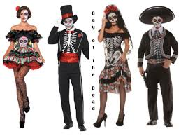 deguisement de couple halloween couples costumes 2017 halloween costume ideas partyideapros com