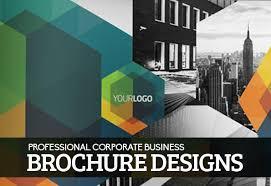 professional brochure design templates premium brochure templates 21 designs graphics designs