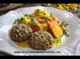 recette cuisine ramadan recette ramadan 2013