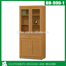 Vertical Storage Cabinet Drawing Storage Cabinet Vertical Storage Cabinet Office Storage